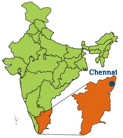 Report writing on flood in chennai