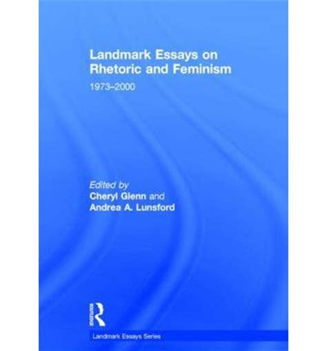 Feminist Criminology Research Paper - UniversalEssays
